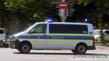 Bluttat in Münchner Nobelviertel: Polizei findet 14-Jährige tot auf - Ex-Freund unter Verdacht - Großfahndung läuft