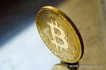 Is Bitcoin an Inflation Hedge?