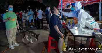 China suspende la maratón de Wuhan por un brote de coronavirus | Mundo - La Voz del Interior