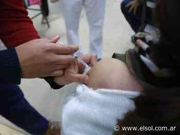 Coronavirus: en diez provincias comenzaron a aumentar los casos - Diario ElSol.com.ar Mendoza