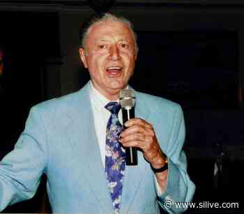 Joe L. Tirone, a song stylist and entrepreneur remembered for his joyful, generous spirit and his enduring lo - SILive.com