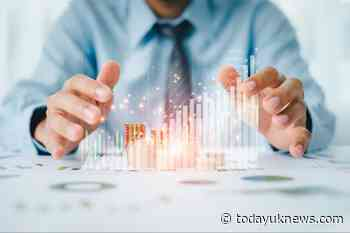 Regulation A+: The Entrepreneur-Friendly Way To Secure Capital - Todayuknews - Todayuknews