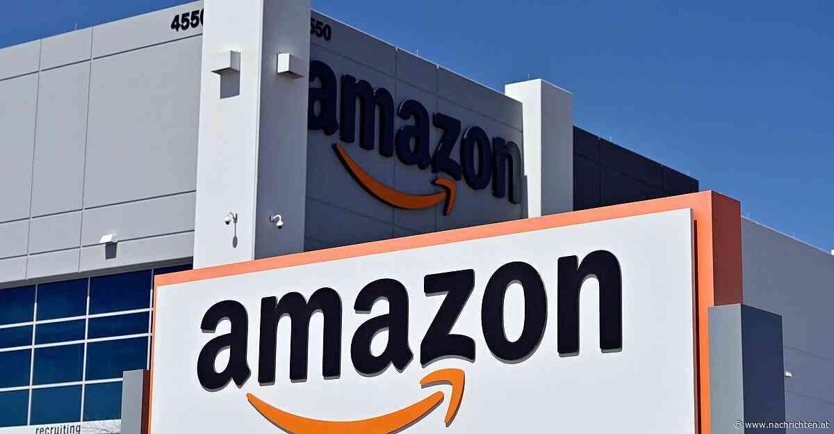 """VKI klagte erfolgreich Amazon wegen """"Alexa"""" und """"Dash-Button"""" - nachrichten.at"""