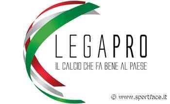 Pro Patria-Pro Vercelli oggi in tv: data, orario e diretta streaming Serie C 2021/2022 - Sportface.it