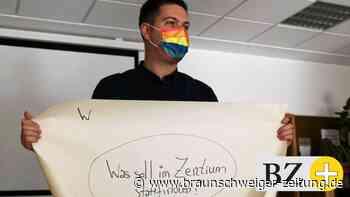 Diese Wünsche und Ideen an ein Queeres Zentrum in Gifhorn gibt es