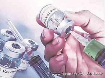 Chinas Health Commission anticipates surge in Coronavirus cases - Business Standard