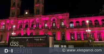 Semana de la Innovación de San Sebastián: una ciudad entregada a crear a la que le cuesta creer - EL ESPAÑOL