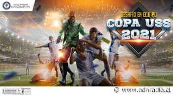 EN VIVO | Sigue la Gran Final del Campeonato Futbolito Universidad San Sebastián - ADN Chile