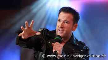 Michael Wendler kündigt Rückkehr ins Musik-Business für 2022 an