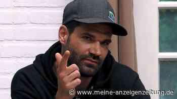 """""""Sommerhaus der Stars"""" (RTL): Fans wollen Lisha als Gegenerin für Mike ins Haus zurück"""