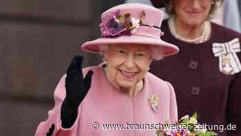 """""""Times"""":Queen will noch immer zur Weltklimakonferenz reisen"""