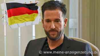 Michael Wendler stellt irre Bedingung für mögliche Deutschland-Rückkehr