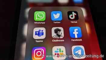 Mutter löscht Social-Media-Account mit 2 Millionen Followern