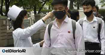 Cinco países que viven al margen de la pandemia y siguen declarándose ajenos al Covid-19 - elDiarioAR.com