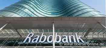 Niederländische Direktbank Rabodirect verlässt Deutschland: Was müssen Kunden beachten?
