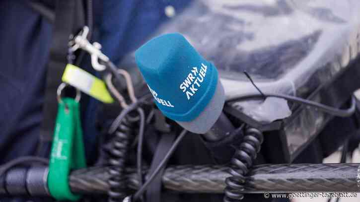 Nach Eklat bei SWR-Live-Schalte: CDU-Politiker fordern Konsequenzen