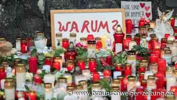 Sechstes Todesopfer nach Trierer Amokfahrt vom Dezember 2020
