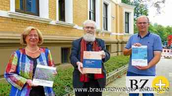 Kulturverein Braunschweig bringt Interessantes zutage