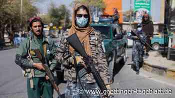 Gefechte mit der Taliban: Mindestens 16 Tote