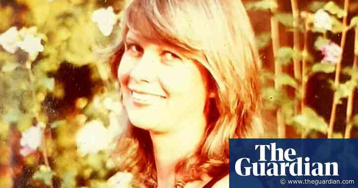 Sally Reid obituary