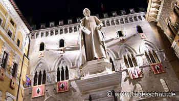 Italien: Verkauf der Krisenbank Monte dei Paschi geplatzt