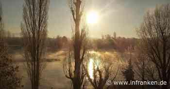 Wetter für Deutschland: Letzte Oktoberwoche wird wechselhaft - Mix aus Nebel, Wolken und Sonne