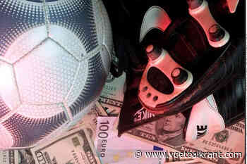 Sprokkels 24/10: Real Sociedad - Atlético Madrid - Inter Milaan - Juventus - Marseille - PSG - Bayo - Solskjaer