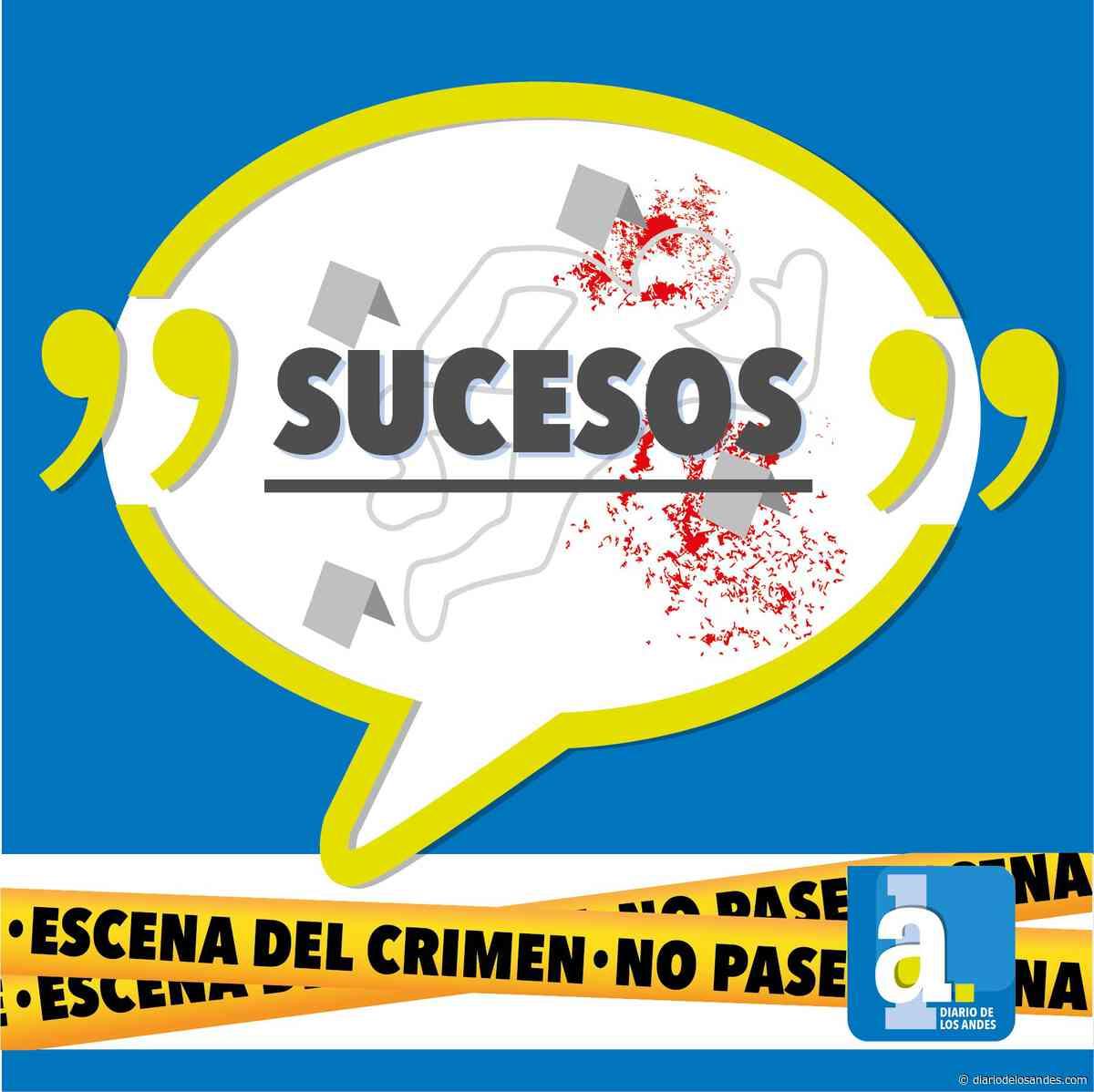 Joven de 18 años se quitó la vida en Boconó - Diario de Los Andes