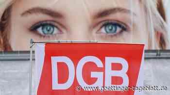 DGB: Tarifflucht und Lohndumping kosten die Sozialversicherungen 30 Milliarden Euro im Jahr
