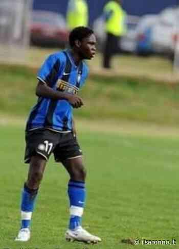Calcio 1′ categoria A: impresa del Tradate, Pro Azzurra ko - ilSaronno