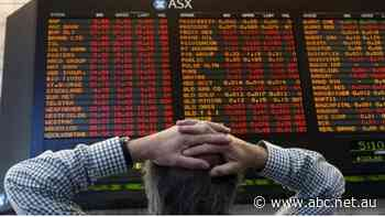 ASX up, miners boost the market