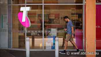 Telstra secures deal to buy largest telecommunications company in the Pacific with Canberra's support
