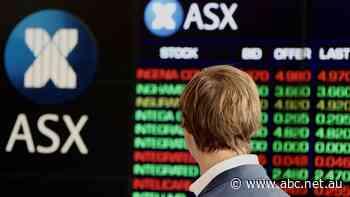 ASX rises as miners boost the market; Origin up despite $5 million fine