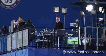 What Gary Lineker has said about Chelsea after Blues thrash Norwich at Stamford Bridge - Football.London
