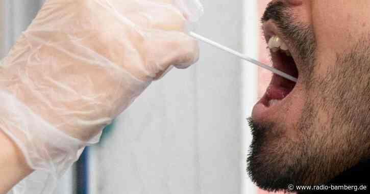 RKI registriert 6573 Neuinfektionen – Inzidenz bei 110,1