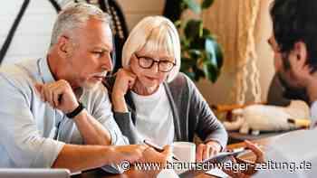 Rente vor Reform: Wer von den neuen Ampel-Plänen profitiert