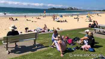 Beachside boom to push housing costs higher than Brisbane