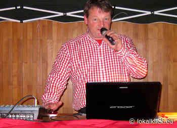 Pfarrer wird wieder zum DJ – Oldie-Disco im Gemeindehaus - Lokalklick.eu - Online-Zeitung Rhein-Ruhr