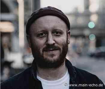 Lohrer DJ Johannes Albert stellt bei der Ausstellung »Glut« Album »Spessart« vor - Main-Echo