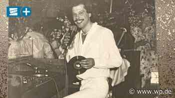 Mendener war DJ im Höllenkeller: Unfassbare Dinge passiert - WP News