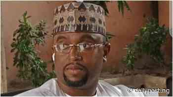 APC Congress: We've not received any petition in Jigawa – Appeal committee - Daily Post Nigeria