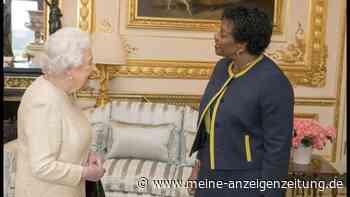 Königin Elizabeth II.: Dieser Staat will sie als Staatsoberhaupt absetzen
