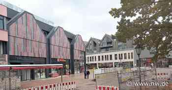 Einzelhandel in der City: Was die Stadt Höxter richtig macht - Neue Westfälische