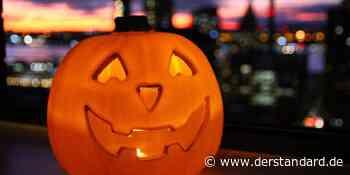 US-Einzelhandel: Nach Halloween kommt das große Zittern - DER STANDARD