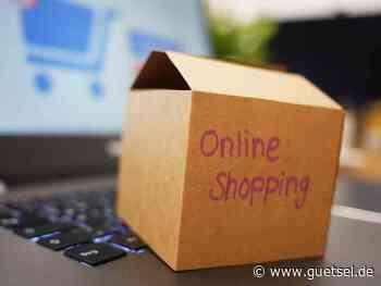 Amazon in Gütersloh, der Einzelhandel – Gütsel Online - Gütsel