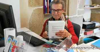 Saint-Brieuc - Les bénévoles font tourner la bibliothèque de La Méaugon - Le Télégramme