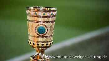 Das bringt die Fußball-Woche: DFB-Pokal, Liga und WM-Quali