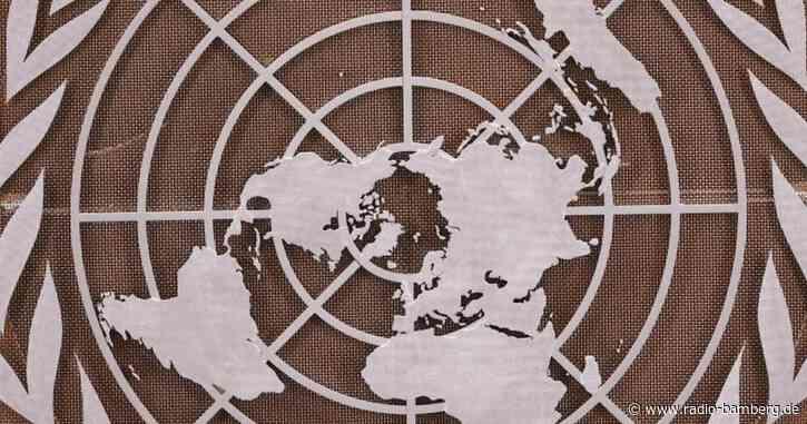 Neuer Streit zum Jahrestag der Aufnahme Chinas