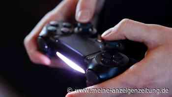 PS5: Sony hat schlechte Nachrichten für alle PS4-Spieler – keine kostenlosen Spiele-Upgrades mehr
