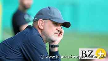 Diese Trainer entließ Jörg Schmadtke vor Mark van Bommel